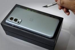 OnePlus Nord 2 Kutu Açılışı ve Kamera Testi