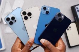 iPhone 13 Serisi Kutu Açılışı ve İlk İncelemeler