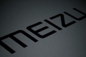 Meizu M5 akıllı telefon TENAA'da ortaya çıktı