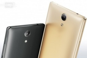 İlk Project Tango Telefon Lenovo Phab 2 Pro Satışa Çıkıyor