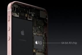 Apple, İphone Üretimini Amerika'da Yapmaya Hazırlanıyor