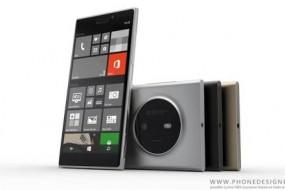 Microsoft Research'ün Yayınladığı Video, 3D Touch Özelliğini Ortaya Çıkardı