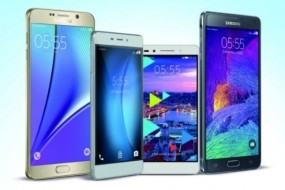 Türk Telekom, 4.5G Akıllı Telefonlarda Büyük İndirim Kampanyası Başlattı