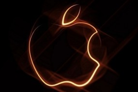 Apple Car'ın geliştirilmesi için Apple'ın büyük bir bütçe ayırıyor