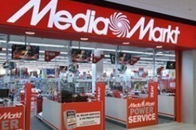Media Markt'ta 19-22 Mayıs Tarihlerinde Euro Cup Etkinlikleri Düzenleniyor