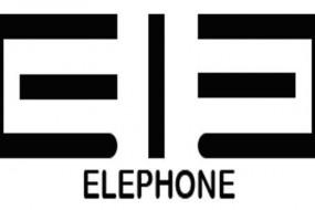 Elephone'un yeni akıllısı S7, tasarımı ile dikkat çekiyor