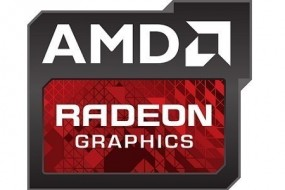 AMD'den Radeon Pro SSG adındaki ekran kartı duyurusu geldi