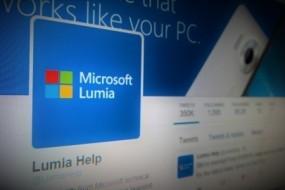Microsoft, Bölgesel Lumia ve Lumia Destek Hesaplarını Kapatıyor