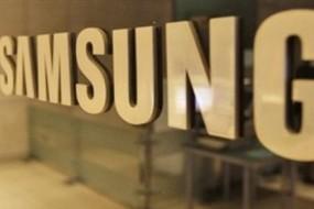 Samsung Galaxy C9 Geekbench'te göründü