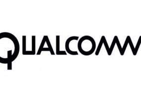 Qualcomm Snapdragon VR820 sanal gerçeklik gözlüğü dikkat çekiyor