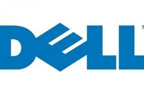 CES 2017: Dell'den UP3218K UltraSharp monitör duyurusu geldi