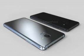 Galaxy A5 (2018) ve A7 (2018) Görüntüleri ve 3D Videosu Sızdırıldı