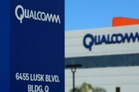 Qualcomm, Broadcom'un 103 Milyar Dolarlık Teklifini Reddetti