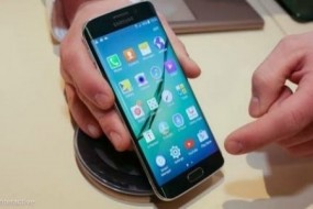 Samsung Galaxy S6 Android Oreo Güncellemesi Alacak