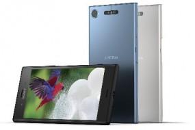 Sony, Xperia XZ1'in Fiyatında Büyük Bir İndirim Yaptı