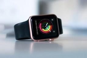 watchOS 4.2 artık kullanılabilir