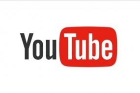 YouTube 30 saniyelik, atlanamayan reklamları kaldıracak