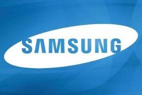 Samsung'un Harman'ı satın alması hissedarlar tarafından da onaylandı
