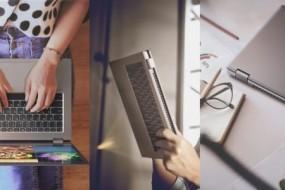 Lenovo, Mobil Dünya Kongresi'nde En Yeni Cihazlarını Duyurdu