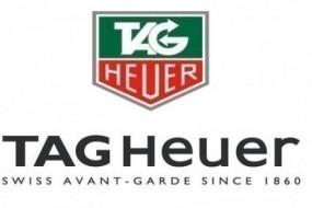 TAG Heuer'in yeni akıllı saati 14 Mart tarihinde duyurulacak