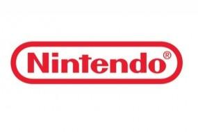 Nintendo Switch, firmanın şimdiye kadar ki en iyi çıkış yapan oyun konsolu oldu