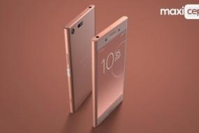 Sony, Xperia XZ Premium için Bronz Renk Seçeneğini Duyurdu