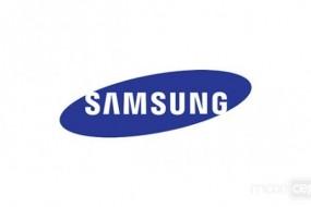 Samsung, dijital kamera sektöründeki çalışmalarına son verdi