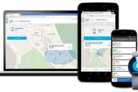 Samsung, Android'leri McAfee ile koruyacak