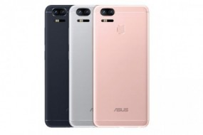 Asus Zenfone Zoom S'nin satışları ülkemizde başladı