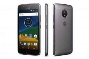 Motorola'nın Yeni Telefonu Moto G5S Plus Çalışır Halde Ortaya Çıktı