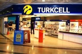 TeliaSonera, Turkcell hisselerinin yarısını sattı