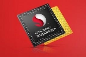 Qualcomm, yeni yonga seti Snapdragon 450 detaylandırıldı