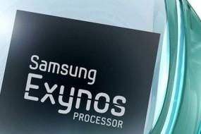 Samsung Galaxy S9 Modelinde Sadece Exynos İşlemcisine Yer Verilebilir