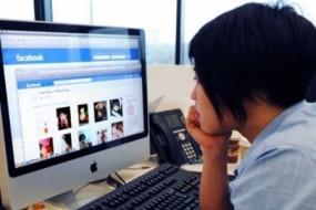 Facebook, Aylık 2 Milyar Kullanıcı Sayısına Ulaştı