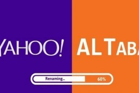 Yahoo, Verizon tarafından satın alındığını duyurdu