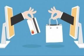 Sosyal medya üzerinden ticaret yapmak güvenli mi?