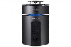 Samsung, Bixby'lı akıllı hoparlörler üretecek