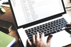 Milli e-posta servisi için tarih verildi