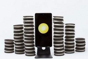 Essential Phone İçin Android 8.0 Oreo Geliyor