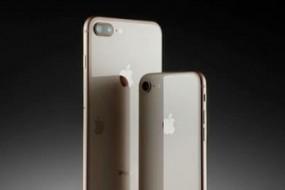 Apple'ın 5.3 inç Ekranlı İPhone X Modeli İptal Edildi