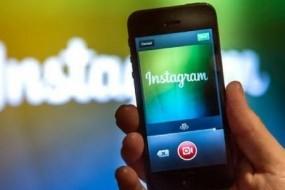 Instagram'da Yeni Özellikler Kullanıma Sunuldu