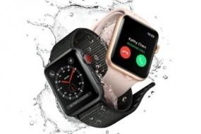 Apple Watch Series 3 n11'de Satışa Sunuldu