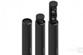 Nokia kablosuz kulaklık modeli True Wireless'i tanıttı