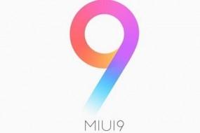 MIUI 9.5 Güncellemesinin Hangi Cihaza Ne Zaman Geleceği Açıklandı