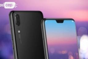 Huawei P20'de 40MP 5X Zoom Yeteneğine Sahip Kamera Olmayacak