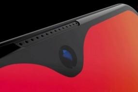 OnePlus 6T'nin Konsept Görselleri ve Videosu Yayınlandı