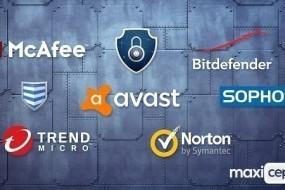 2019 En İyi Ücretsiz Antivirüs Programları