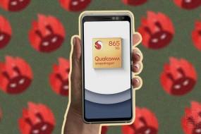 AnTuTu, Temmuz 2020 En Performanslı 10 Telefon Listesini Paylaştı