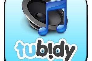 Tubidy