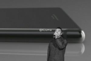 Meizu Pro 7 Tanıtımı Slayt Görselleri Geldi